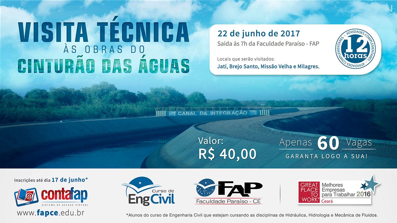 cinturao-das-aguas-jun-2017