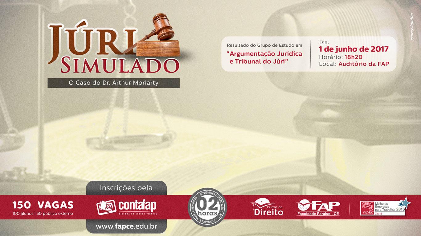 juri-simulado-jun-2017