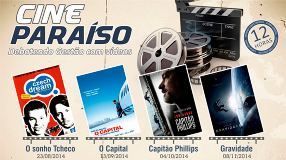 cineparaiso-2014.2