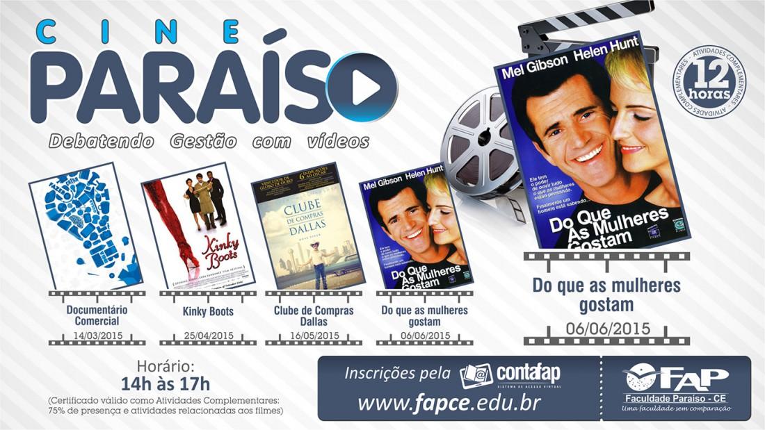 cineparaiso-2015.1