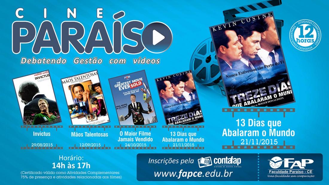 cineparaiso-2015.2