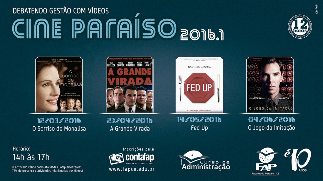 cineparaiso-2016.1