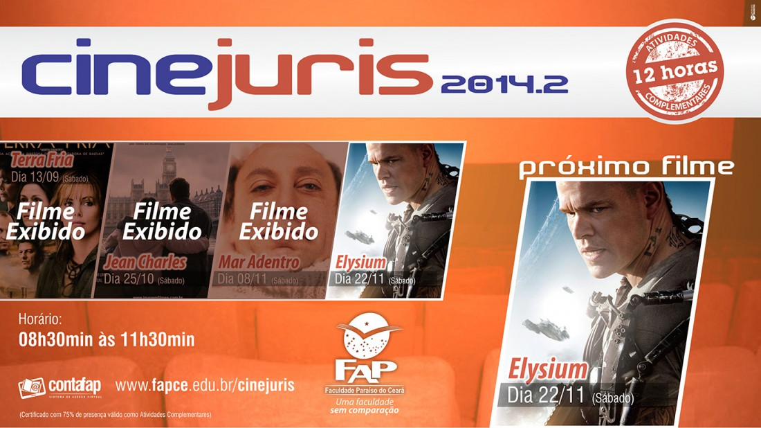 cinejuris-2014.2