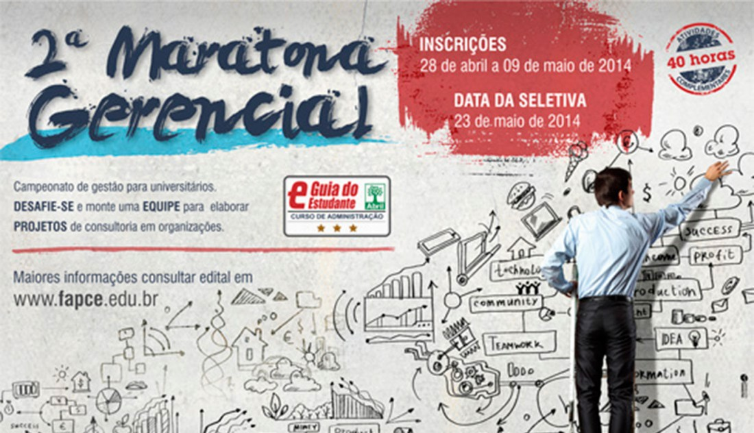 mgerencial-out-2014