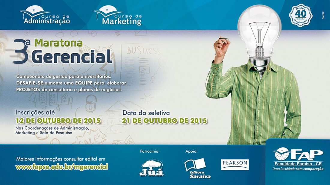 mgerencial-out-2015
