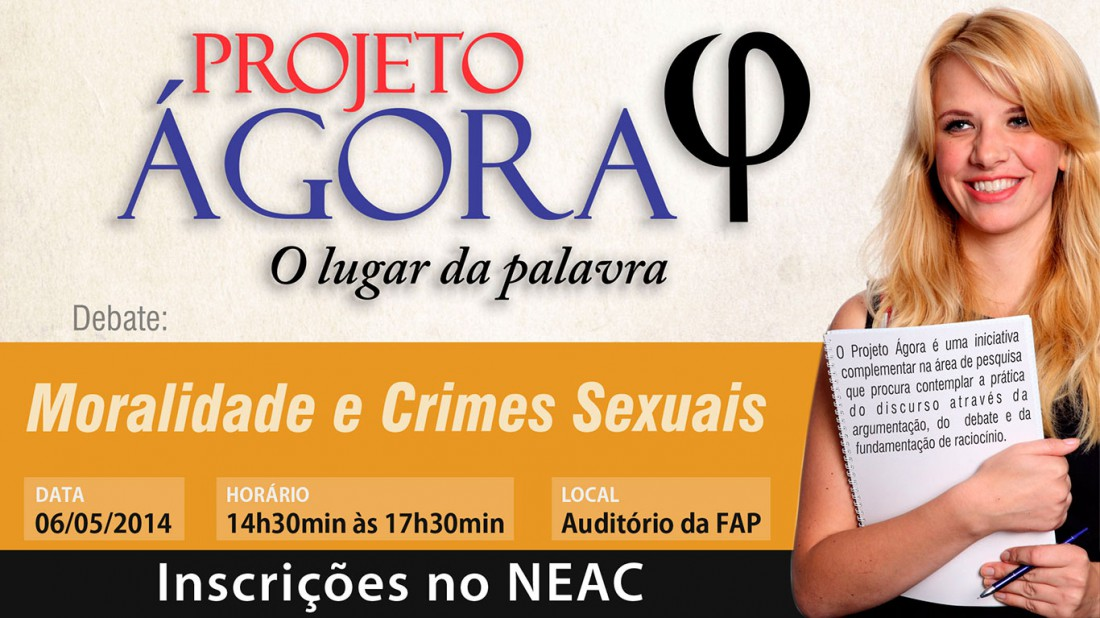 projetoagora-2014.1