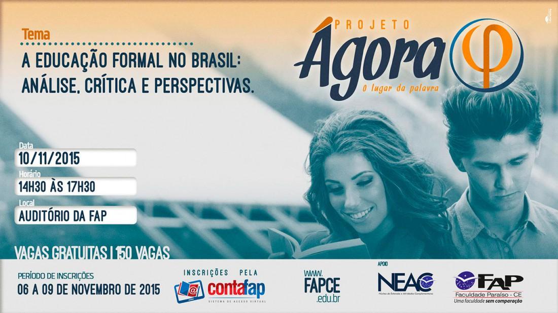 projetoagora-2015.2