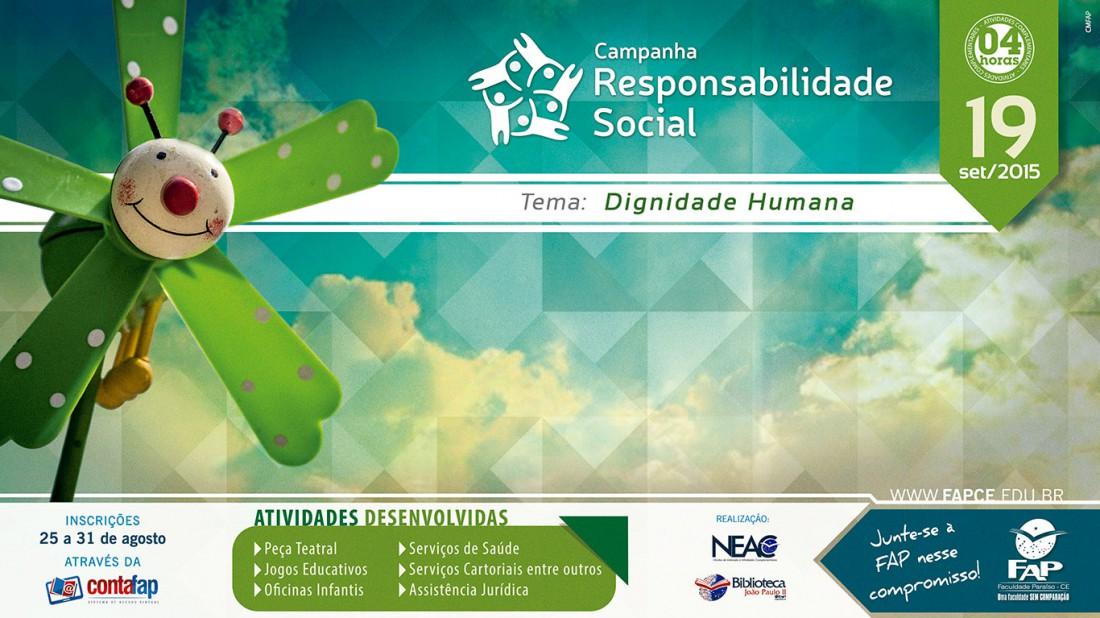 dignidad-hum-rsocial