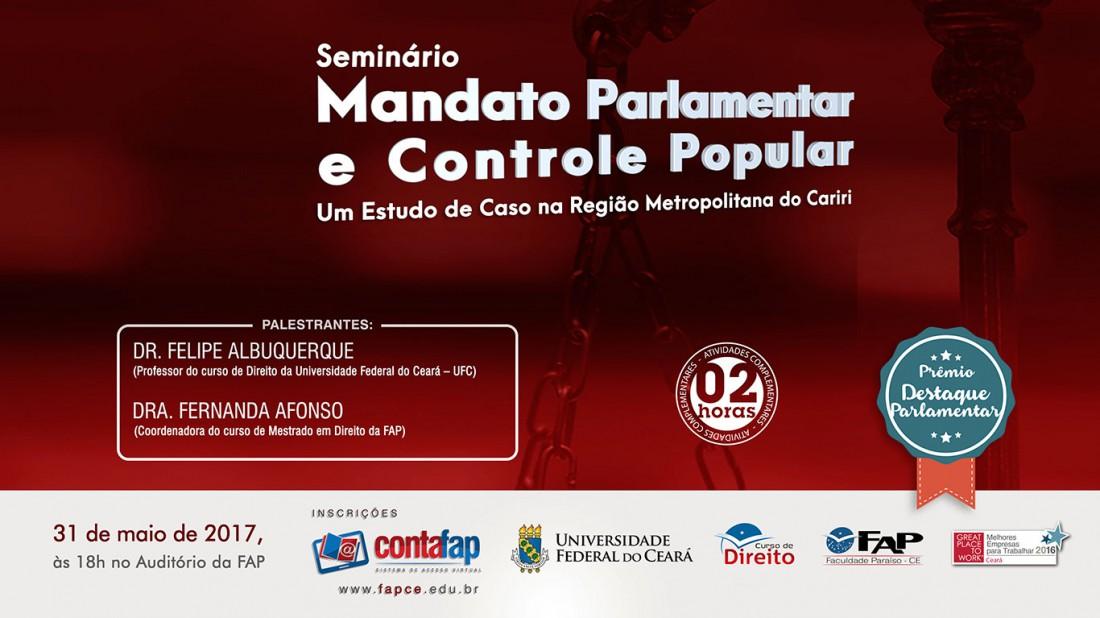 mandato-parlamentar-maio-2017
