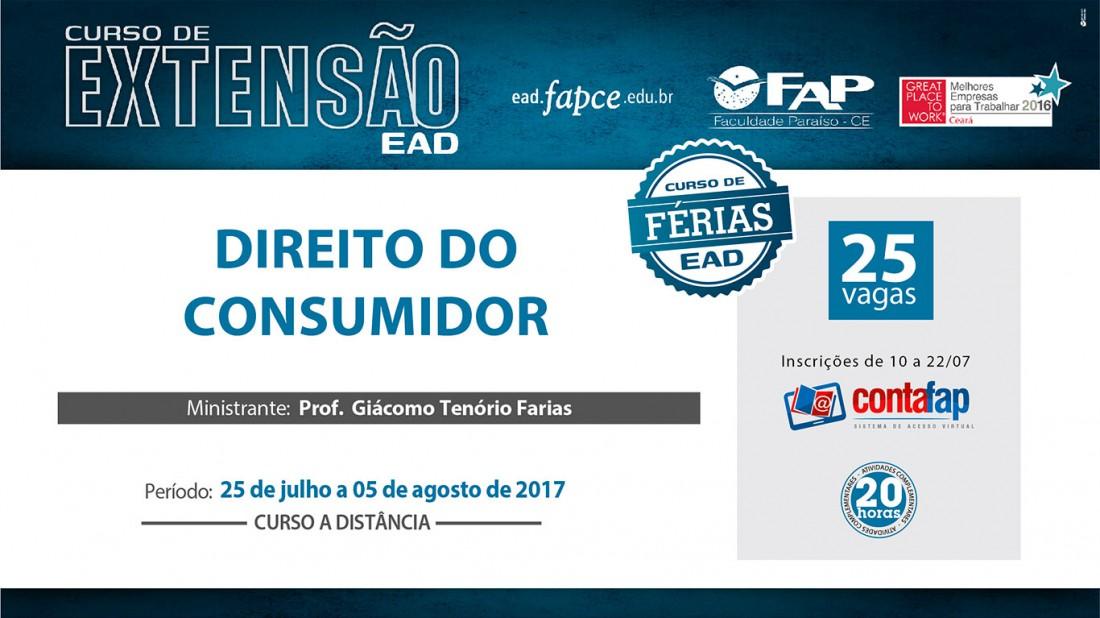 direito-consumidor-jul-2017