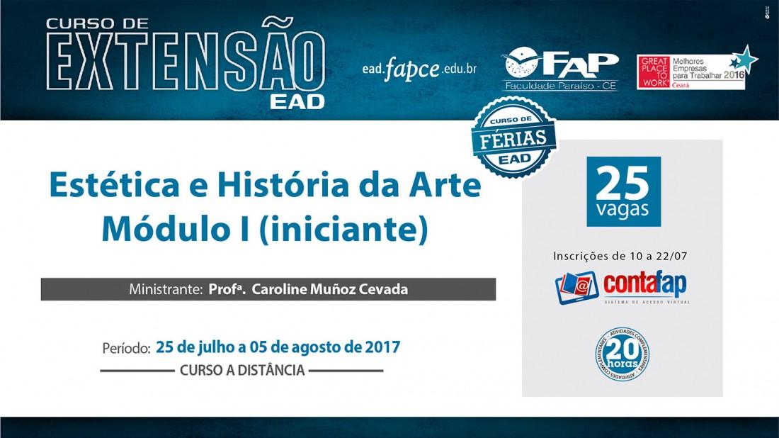 estetica-historia-arte-jul-2017