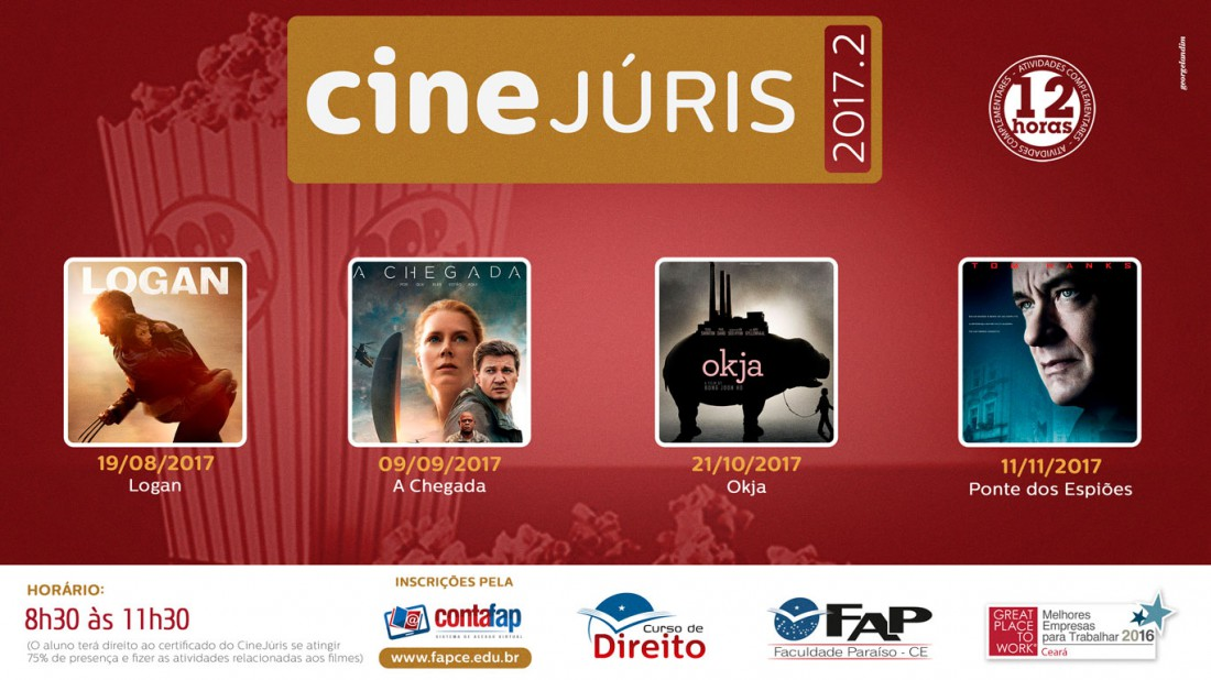 cinejuris-2017.2