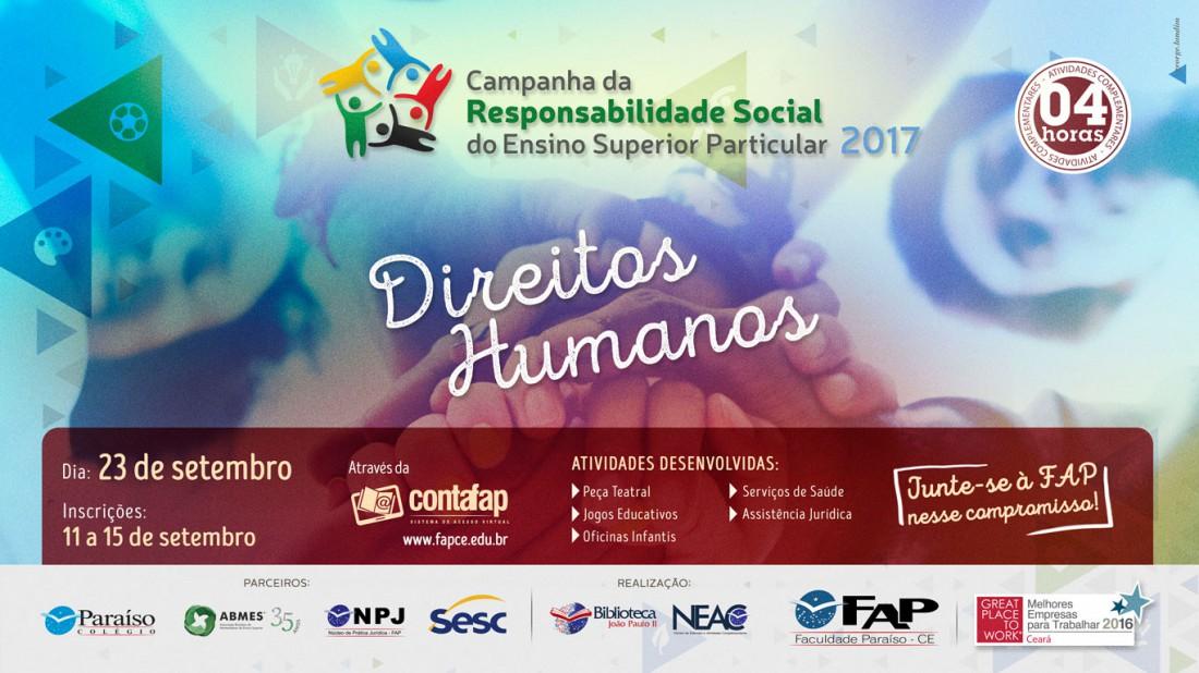 rsocial-direitos-humanos