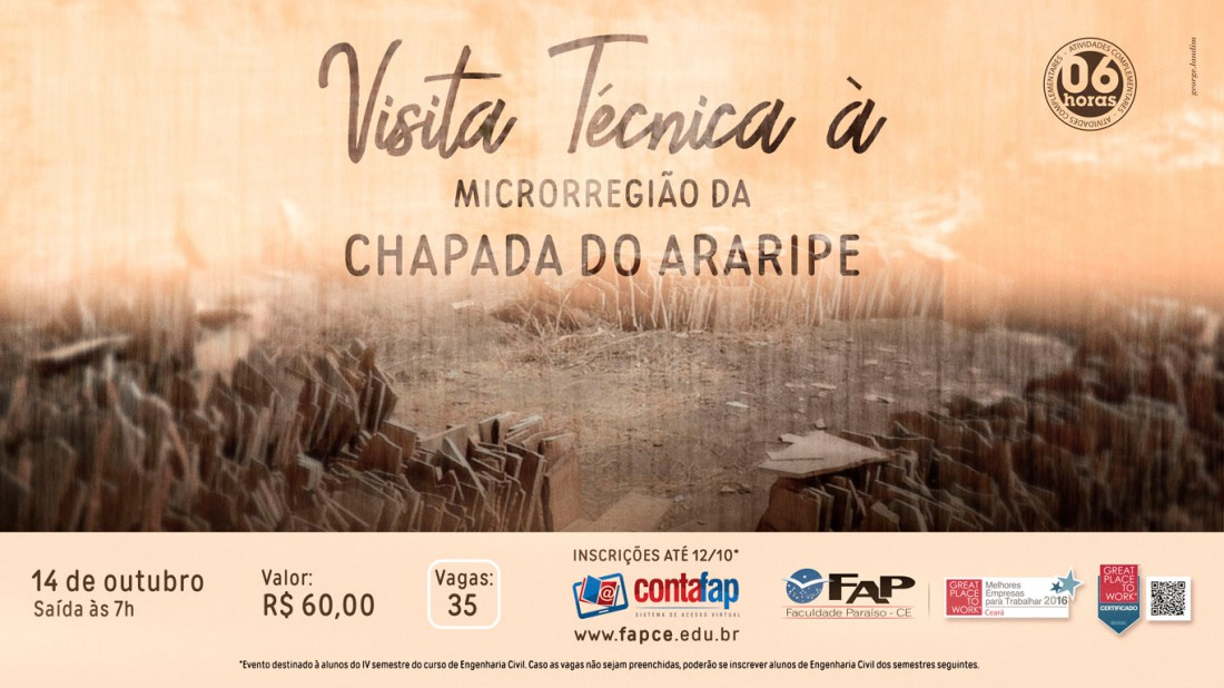 chapada-do-araripe-out-17