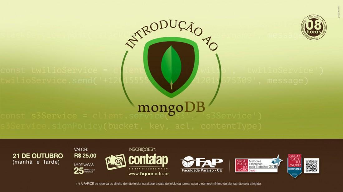 mongo-db