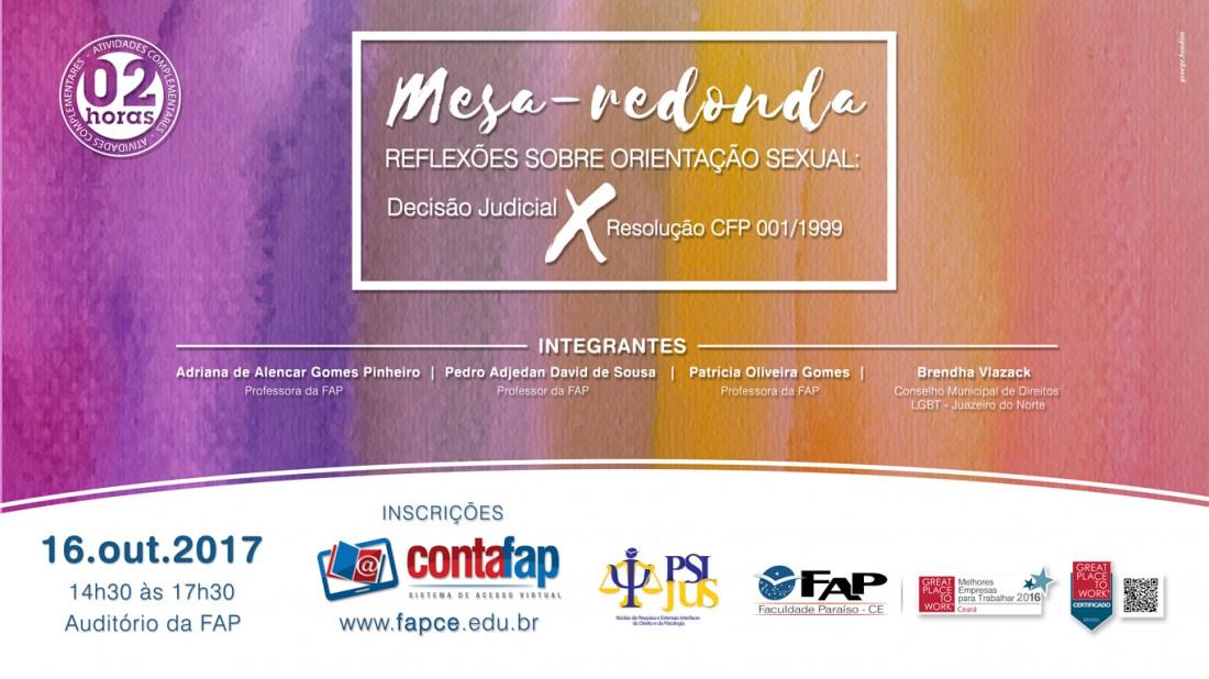 reflexoes-orientacao-sexual