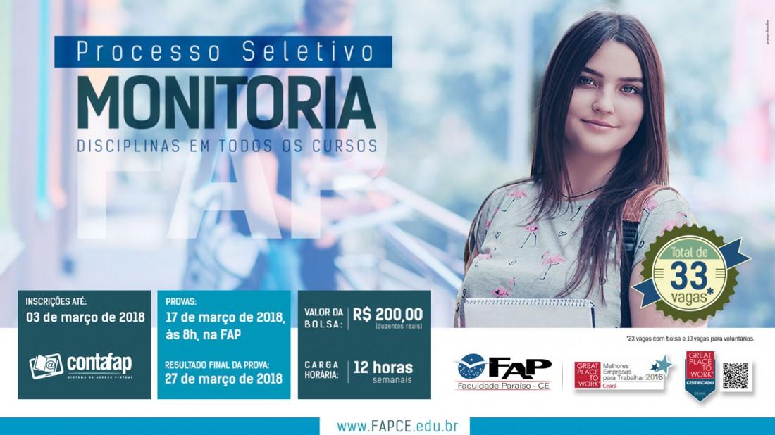 monitoria-2018.1