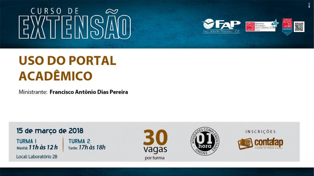 portal-academico-mar-2018