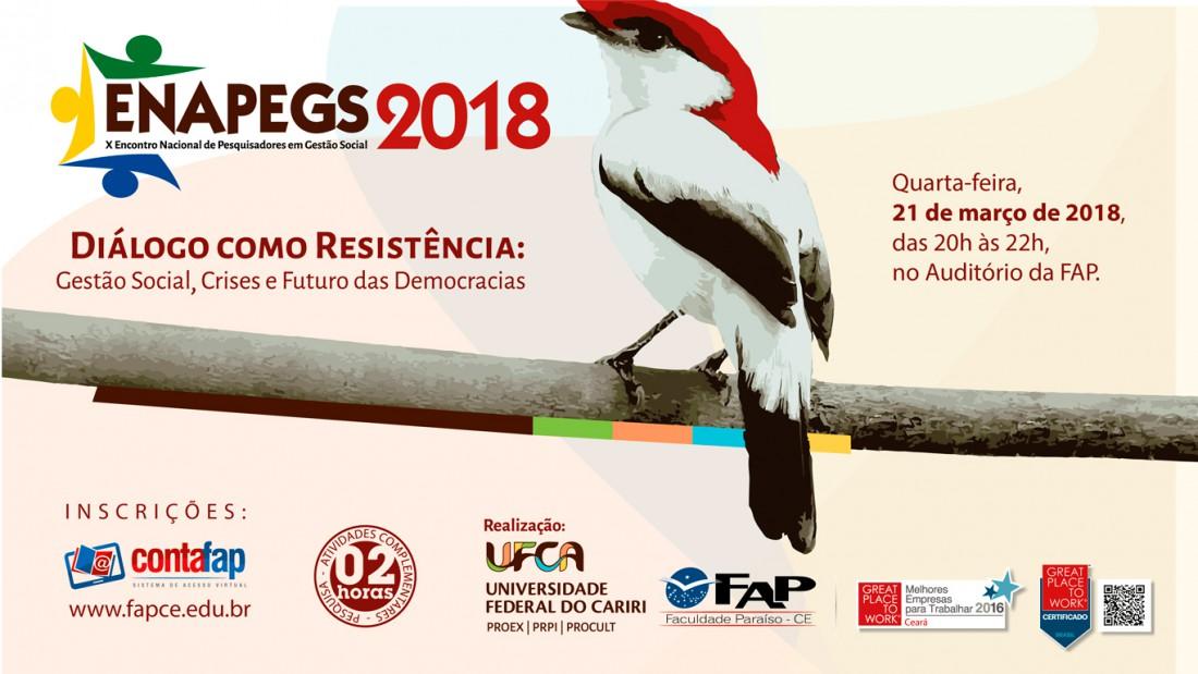 enapegs-mac-18