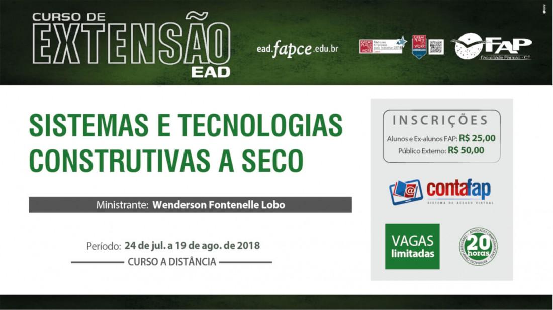 sistemas-construtivos-jul-2018