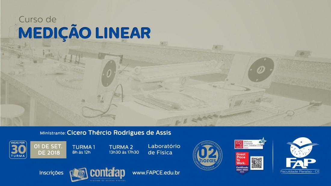 med-linear-ago-18