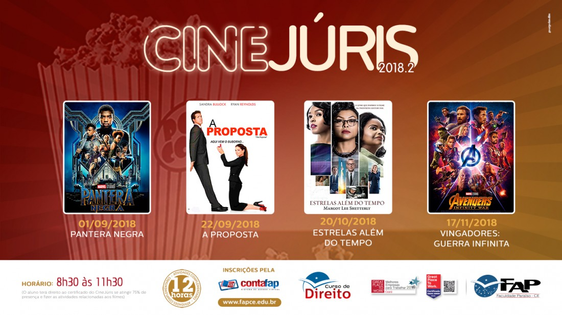 cinejuris-2018.2