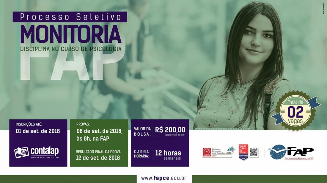 monitoria-2018-2