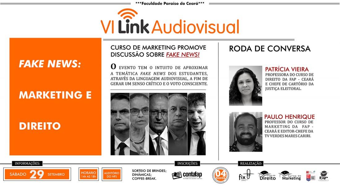 vi-link
