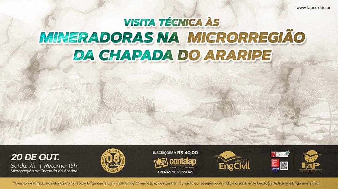 microrr-chap-araripe