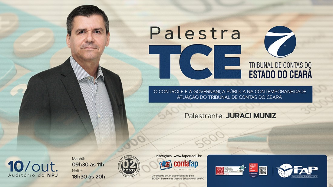 palestra-tce-out-18