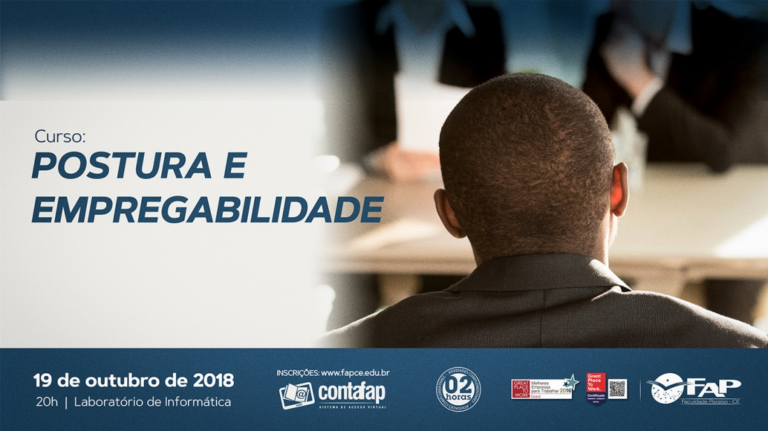 curso-post-empregab
