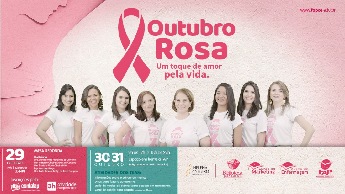 out-rosa-toq-amor-vd