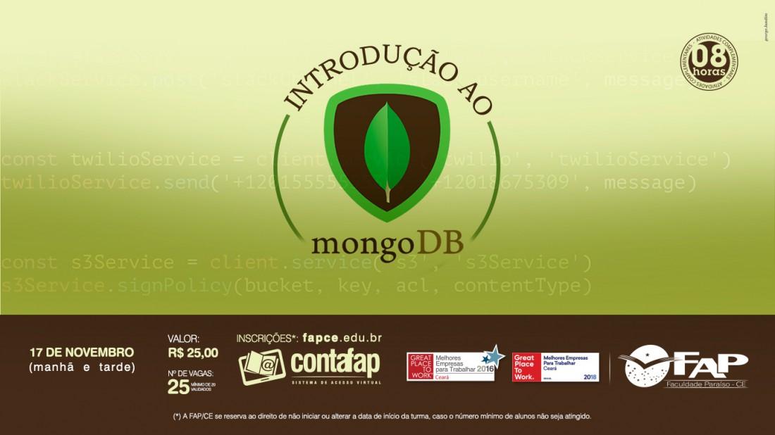 introducao-mongo-db