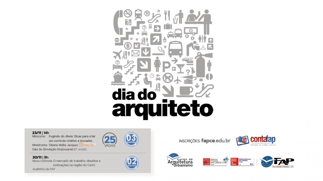 dia-do-arq-urban