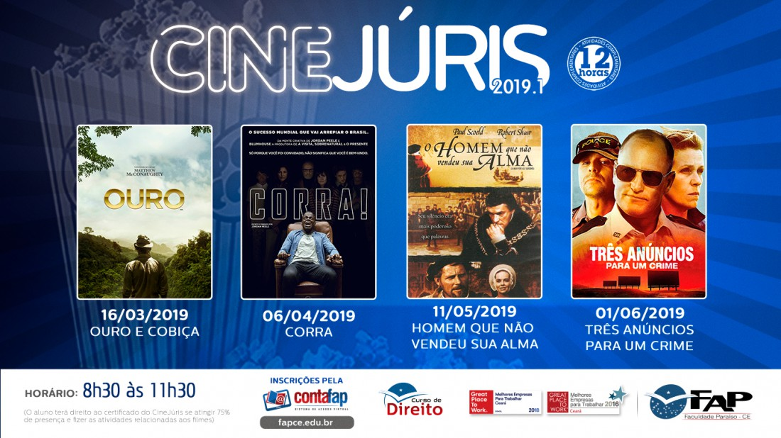 cinejuris-2019-1