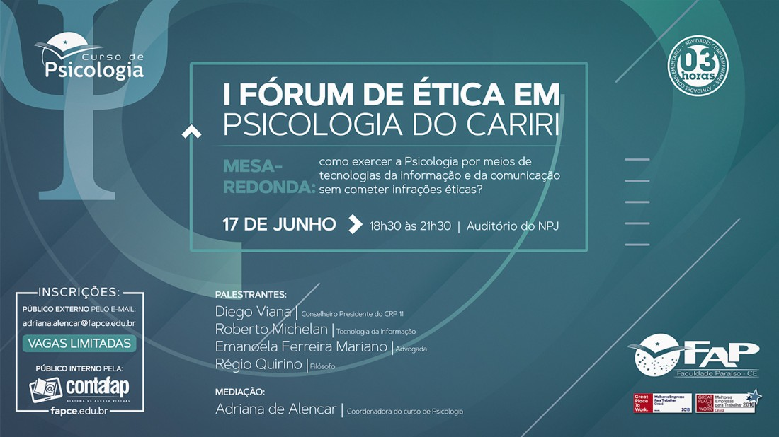 i-forum-etica-psi