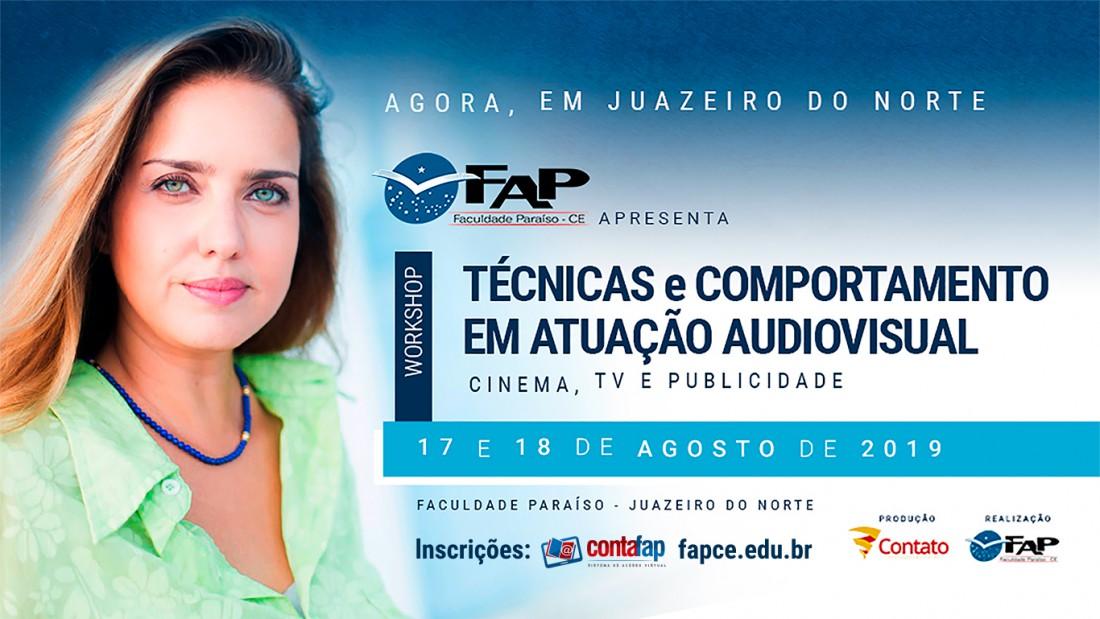 tec-comp-audio