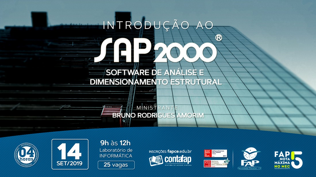introd-sap2000-set19