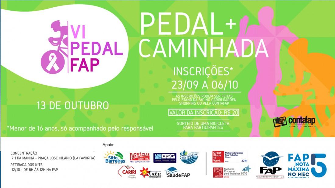 vi-pedal-fap