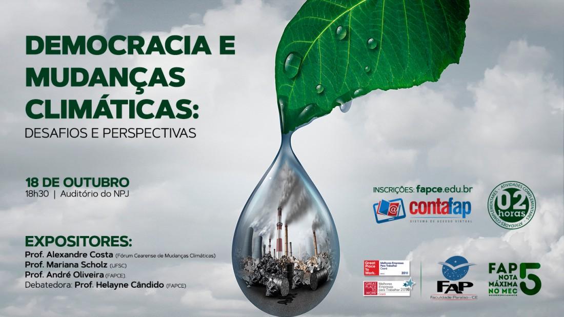democracia-clima