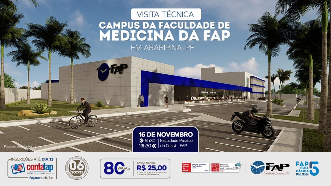 campus-med-fap