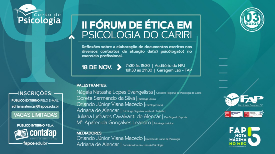ii-forum-etica-psi