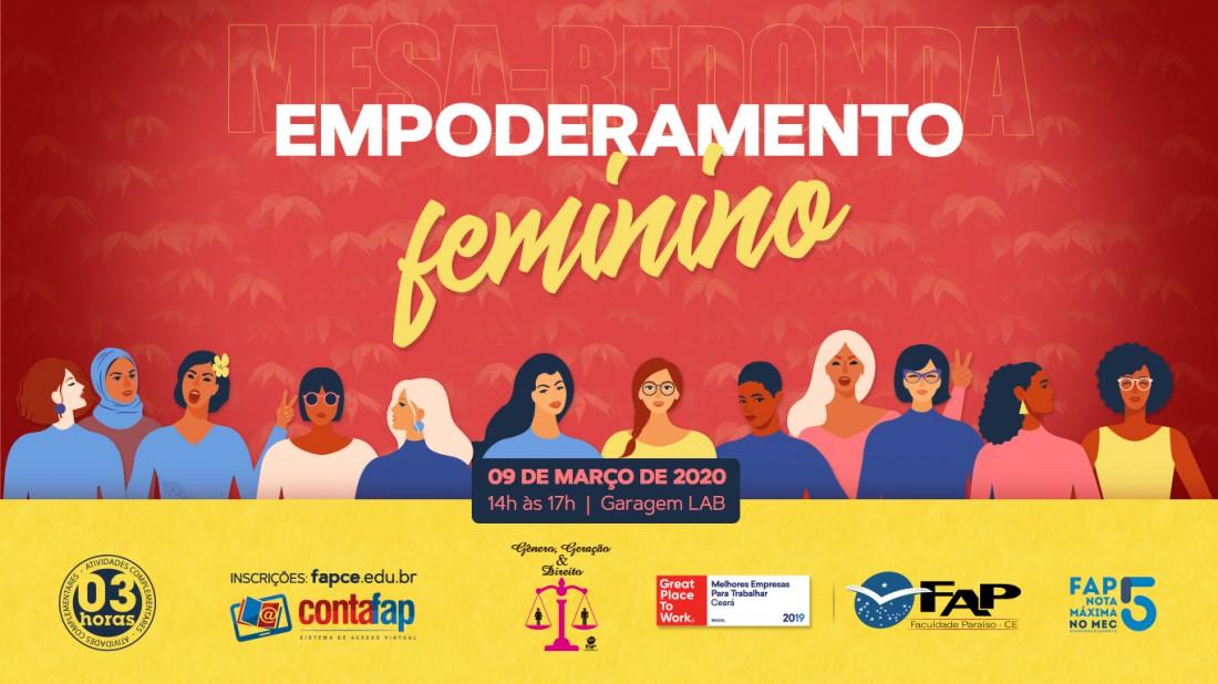 empoderafeminino