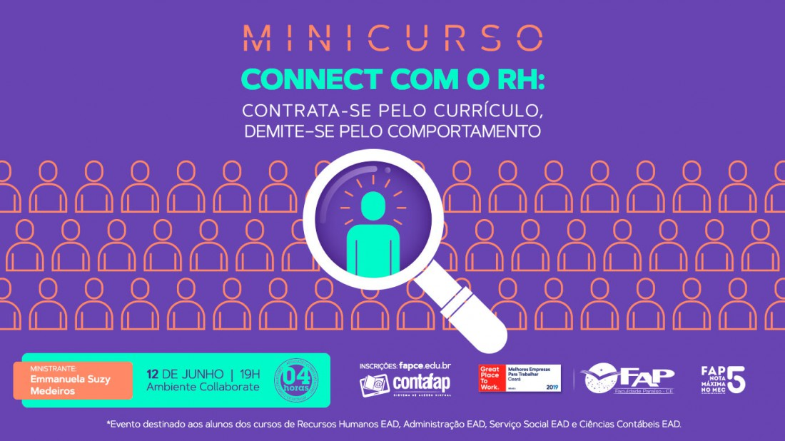 connect-com-o-rh