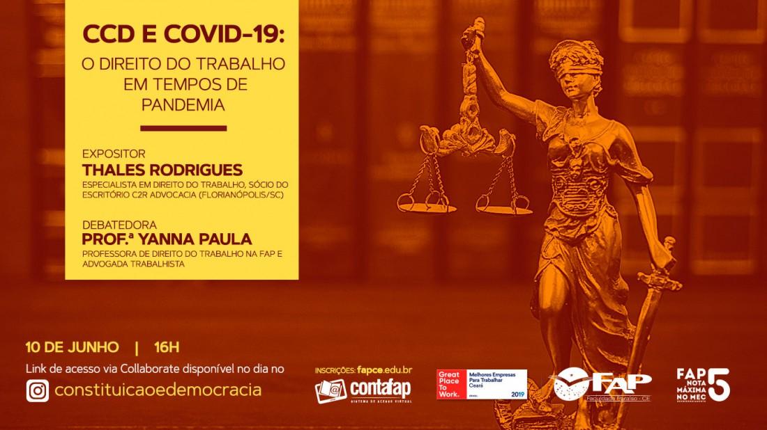 ccd-e-covid-19-2a-ed