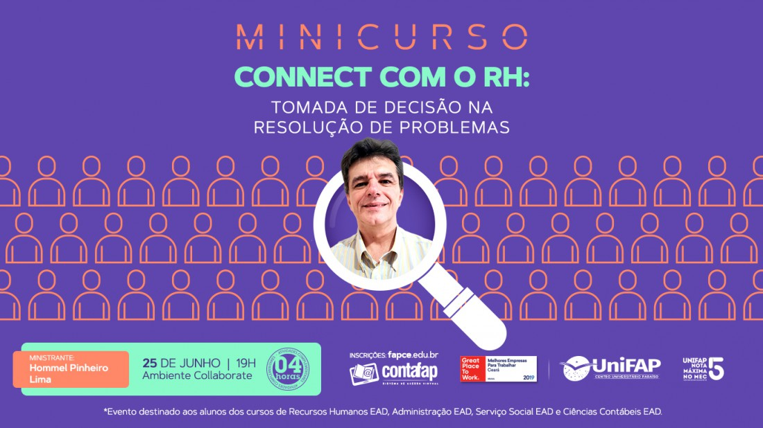 connect-rh-decisao
