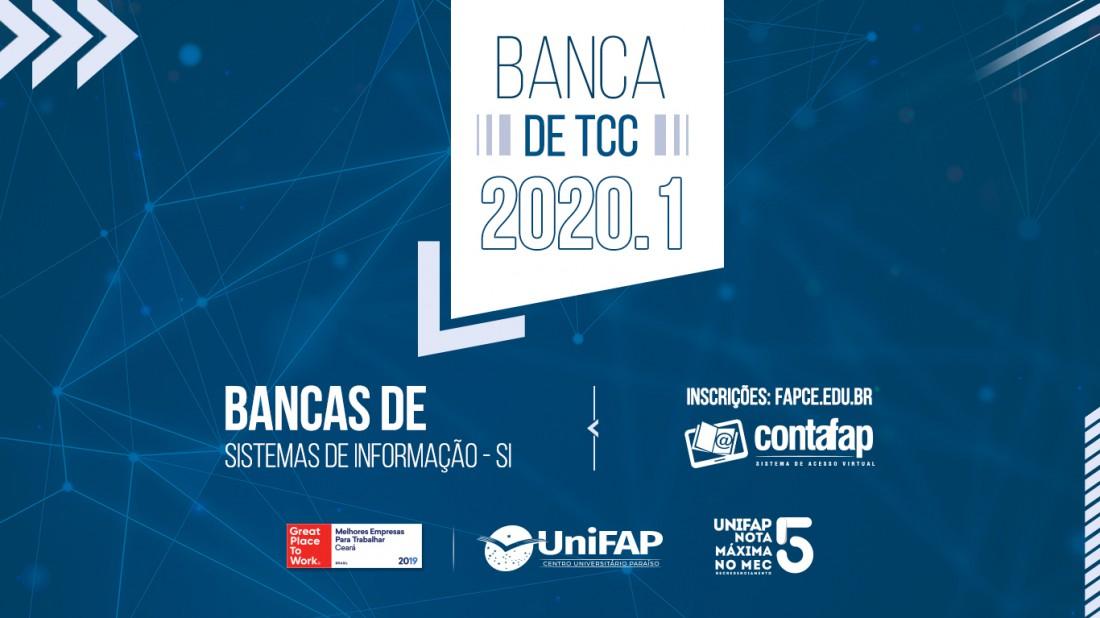 tcc-si-2020.1