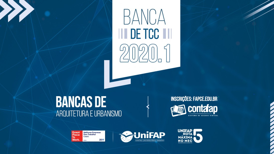 tcc-arq-2020.1