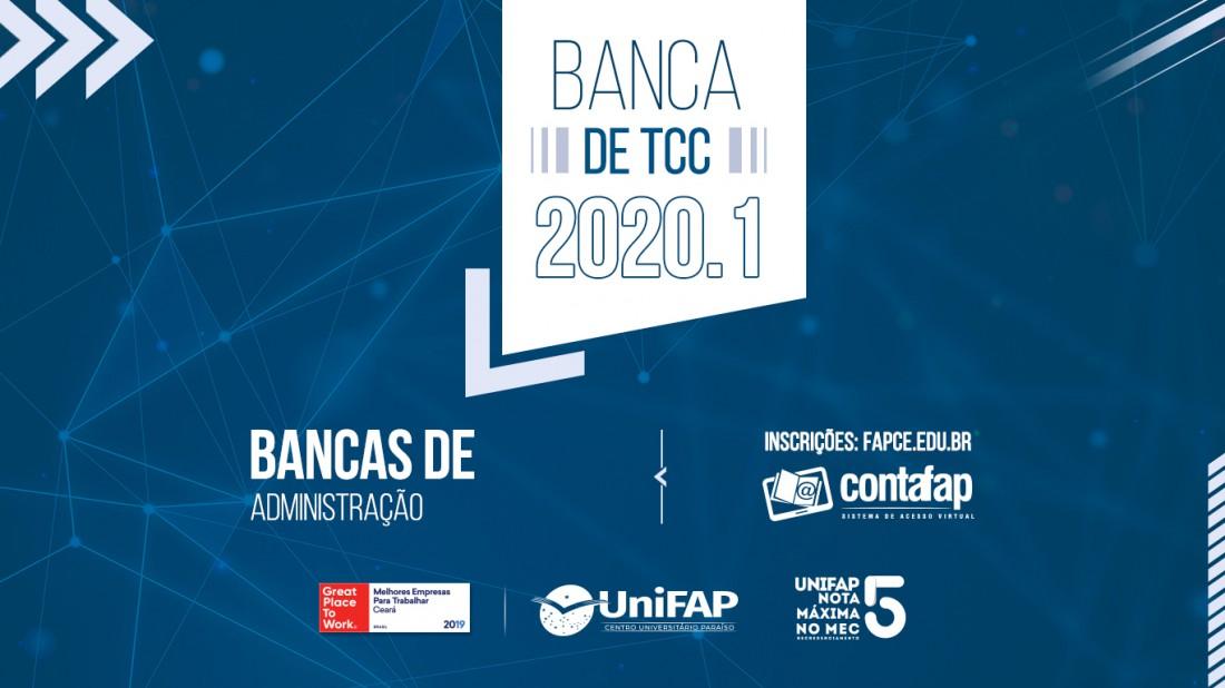 tcc-adm-2020.1