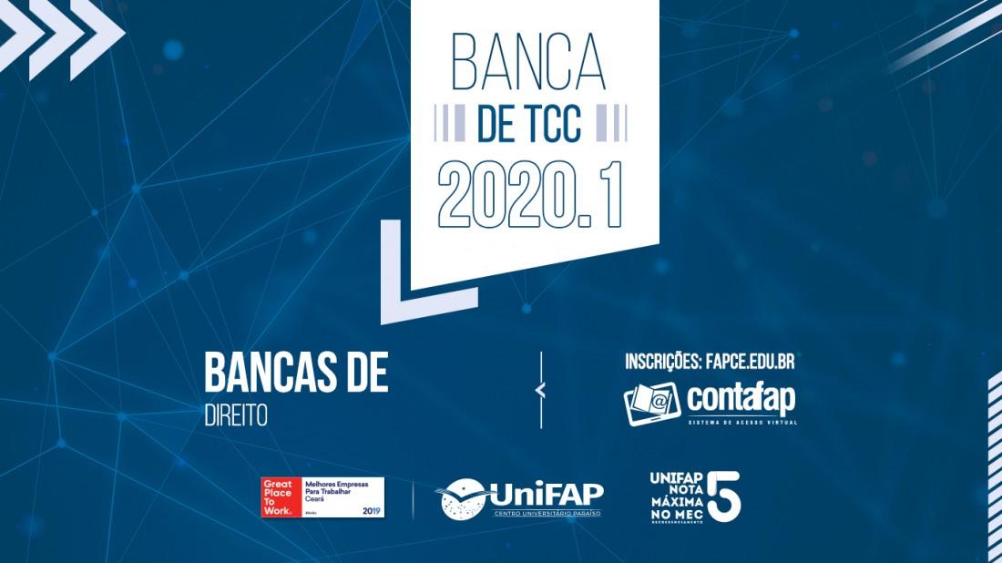 tcc-dir-2020.1